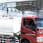 PT AKR Corporindo to Build 350 Gas Stations in Next Decade