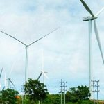 Indonesia's First Wind Farm 90% Complete: PLN
