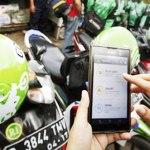 Astra International Invests US$150 Million in Ride-hailing App Go-Jek