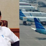 Jokowi Wants to Privatize Airports, Says Luhut