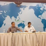 Indonesia, Malaysia Thailand Agree to Cut Rubber Exports