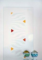 Vetri-rubei-africa-candele-0078 (2)