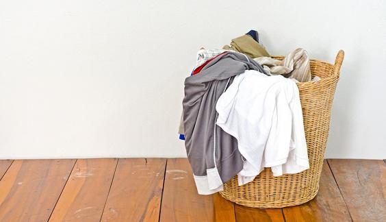 طريقة أزالة بقع الصدأ من الملابس بيتى مملكتى