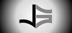 logo_js_big