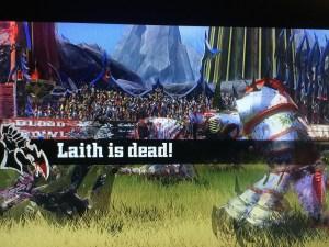 Laith