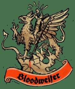 Bloodwieser