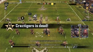 Blood Bowl 2_20160808114450