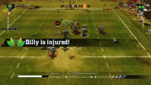 Blood Bowl 2_20160808114651
