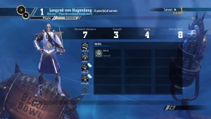 Longrod von Hugendong