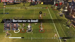 Blood Bowl 2_20160915113644