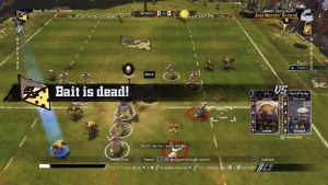 Blood Bowl 2_20160915114315