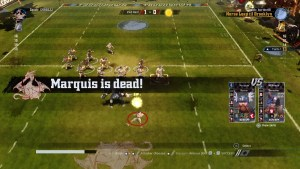 Blood Bowl 2_20160926091653