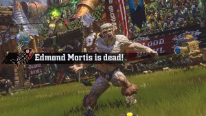 Blood Bowl 2_20161009170215