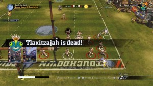 Blood Bowl 2_20161009171027
