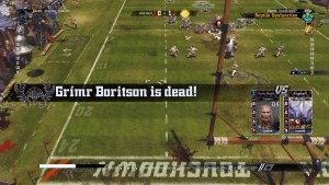 Blood Bowl 2_20161016113519