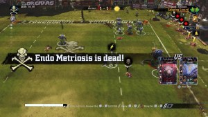 Blood Bowl 2_20161031203629
