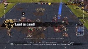 Blood Bowl 2_20161205222211