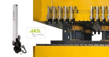 rapid-clamping system
