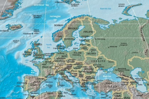 Physical_Map_of_Europe