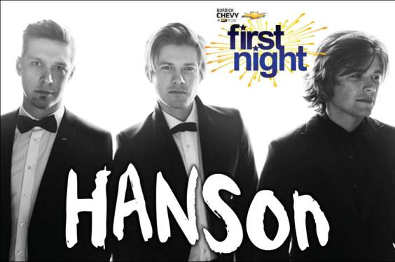 hanson-first-night-NYE