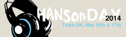 hanson-day-2014