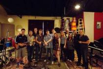 hanson-blues-traveller-3cg-studios-2