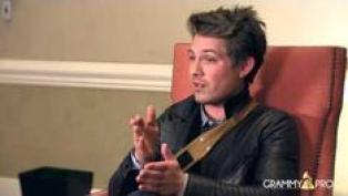 GRAMMY_Pro_Interview_With_Taylor_Hanson_184674223_thumbnail
