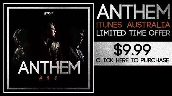 anthem-itunes-aus