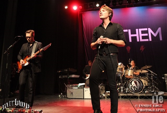 isaac-tay-hanson-enmore-theatre-1