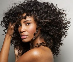 Lovin my fine a hair natural black afro textured hair care on the topic of hair care for afro textured hair we will discuss many topics on hair visit my other site which is dedicated exclusively to dreadlocks urmus Image collections