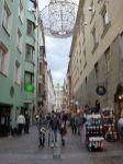 MMO Innsbruck 15.11.2015 - 16