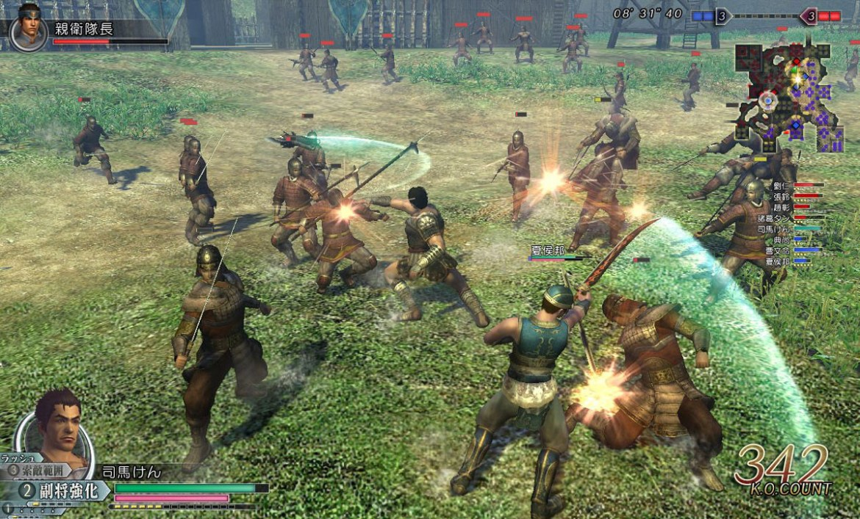Image result for destiny warriors