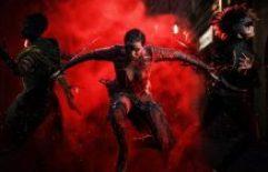 Top 5 de histórias semanais gratuitas - Vampire: The Masquerade Bloodhunt entra no acesso antecipado Ep 479