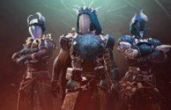 Bungie descreve Destiny 2 Nerfs e buffs destinados a normalizar o Super Regen e outros efeitos