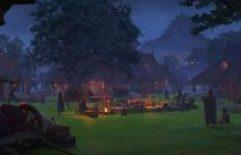 Into The Echo: um MMORPG de viagem no tempo com uma maneira de os jogadores criarem suas próprias identidades