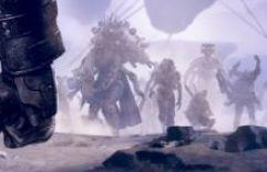 Bungie To Vault Destiny 2's Forsaken And Tangled Shore em fevereiro