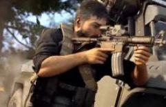 Top 5 de histórias semanais gratuitas - Ubisoft anuncia outra batalha Royale ... Ep 484
