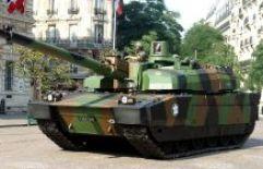 Outro jogador do War Thunder vaza informações militares classificadas nos fóruns