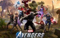 Apesar das promessas anteriores, os Vingadores da Marvel adicionam aumentos de XP pagos