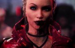 Sharkmob Anuncia Data de Acesso Antecipado para Vampire Battle Royale Bloodhunt