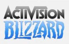 Activision Blizzard está agora sob investigação da SEC