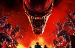 Aliens: Fireteam Elite - Análise inicial (HD)