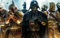 Top 5 de histórias semanais gratuitas - O jogo Star Wars de Arena baseado em esquadrão tem acesso preferencial! Ep 480