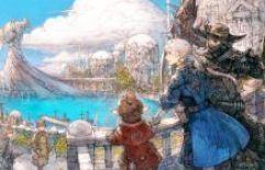Carta ao vivo de Final Fantasy XIV cobrindo muitos ajustes de trabalho emocionantes e mudanças na qualidade de vida