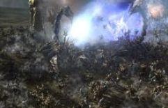 Gameforge anuncia fechamento de Kingdom Under Fire II