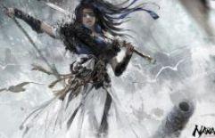Novo herói com tema de água adicionado ao Naraka: lista de pontas de lâmina