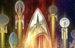 STO comemora Star Trek Day com evento especial no jogo