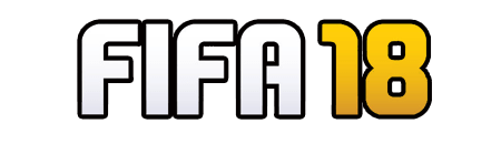 Buy FIFA 18 Coins Cheap Fifa 18 Ultimate Team Coins And