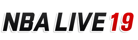 NBA Live 19 Coins Cheap NBA Live 19 Coins Buy NBA Live 19 Coins From
