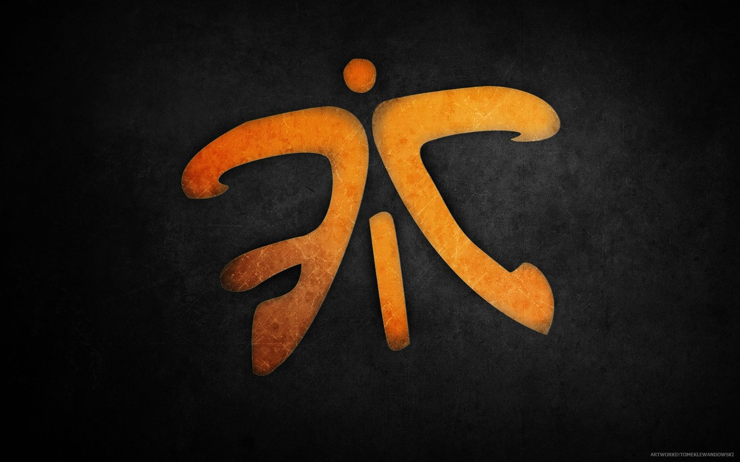 Fnatic Unveils Partnership With Chinas BOOT MMOExaminer